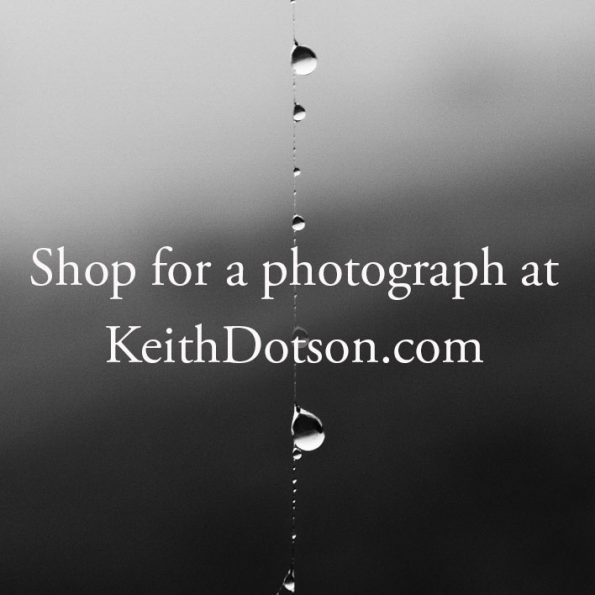 Shop for photographs and wall art at keith dotson photography