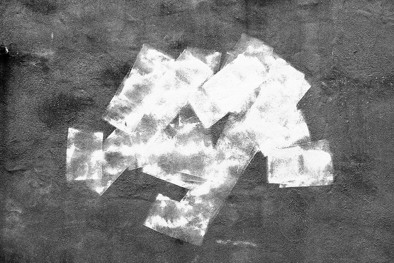 Graffiti Removal Kanji 01