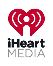 Listen to the Keith Dotson Fine Art Photograpa\hy Podcast now on i Heart Media
